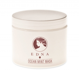 Ocean Mint Mask-0