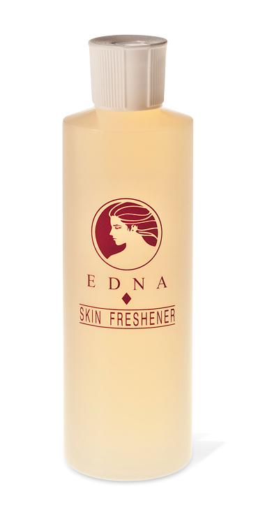 Skin Freshener-0