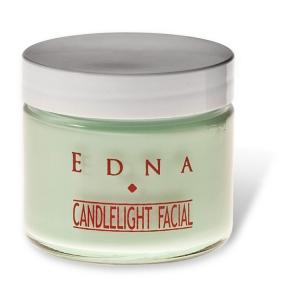 Candlelight Facial-0