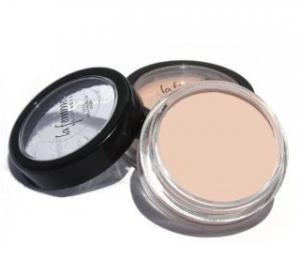 Concealer Cream-0
