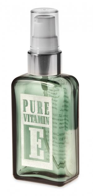 Vitamin E Oil-0