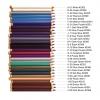 Eye Liner Pencils-0