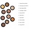Earth Tone Eye Shadow-0