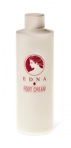 Foot Cream -0