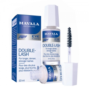Double Lash by Mavala-0