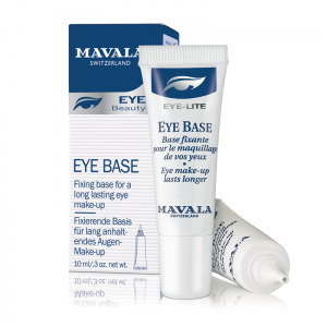 Eye Base by Mavala-0