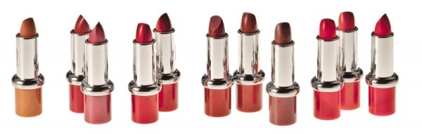 Lipstick by Mavala-0