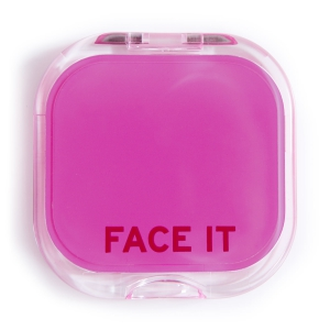 Face It Compact Mirror-0