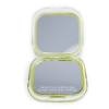 Caution Compact Mirror-1545