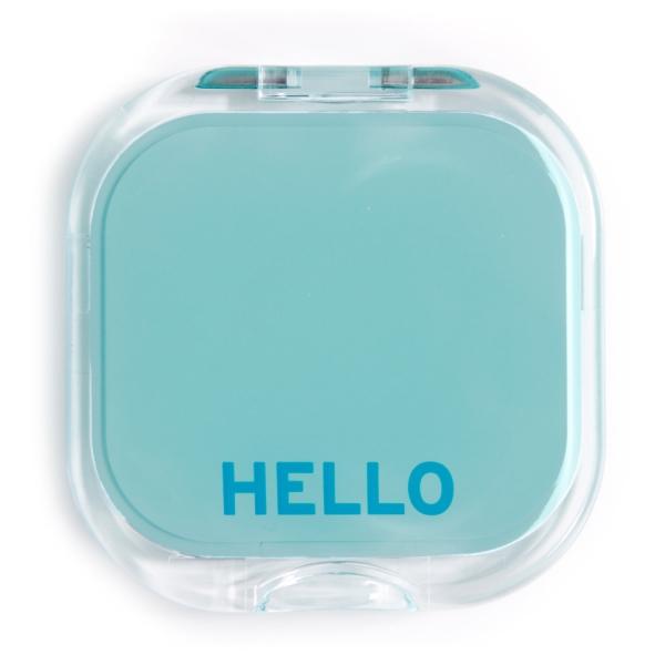 Hello Compact Mirror-0