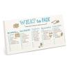 What to Pack Horizontal Pad-0