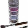 Mica Pigments Stack Pack-1618