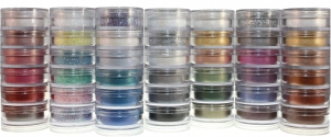 Mica Pigments Stack Pack-0