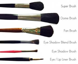 Brushes-0