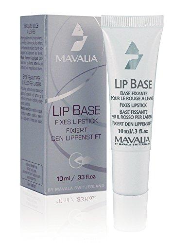 Mavala Lip Base-0