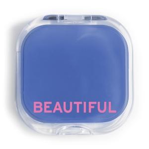 Beautiful Compact Mirror-0