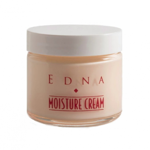 Day Moisture Cream, 2 oz. -0