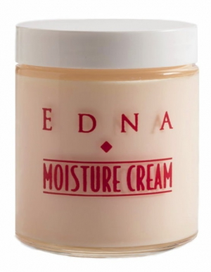 Day Moisture Cream, 4 oz. -0
